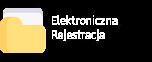 elektroniczna rejestracja