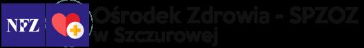 logotyp strony